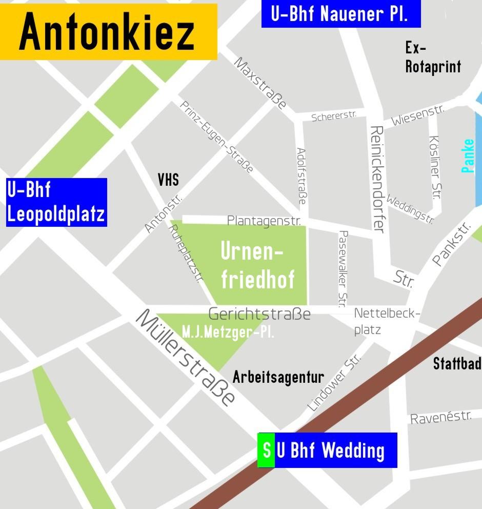 Antonkiez
