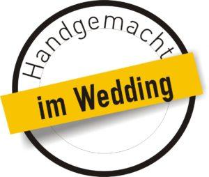 Logo_Manufakturen