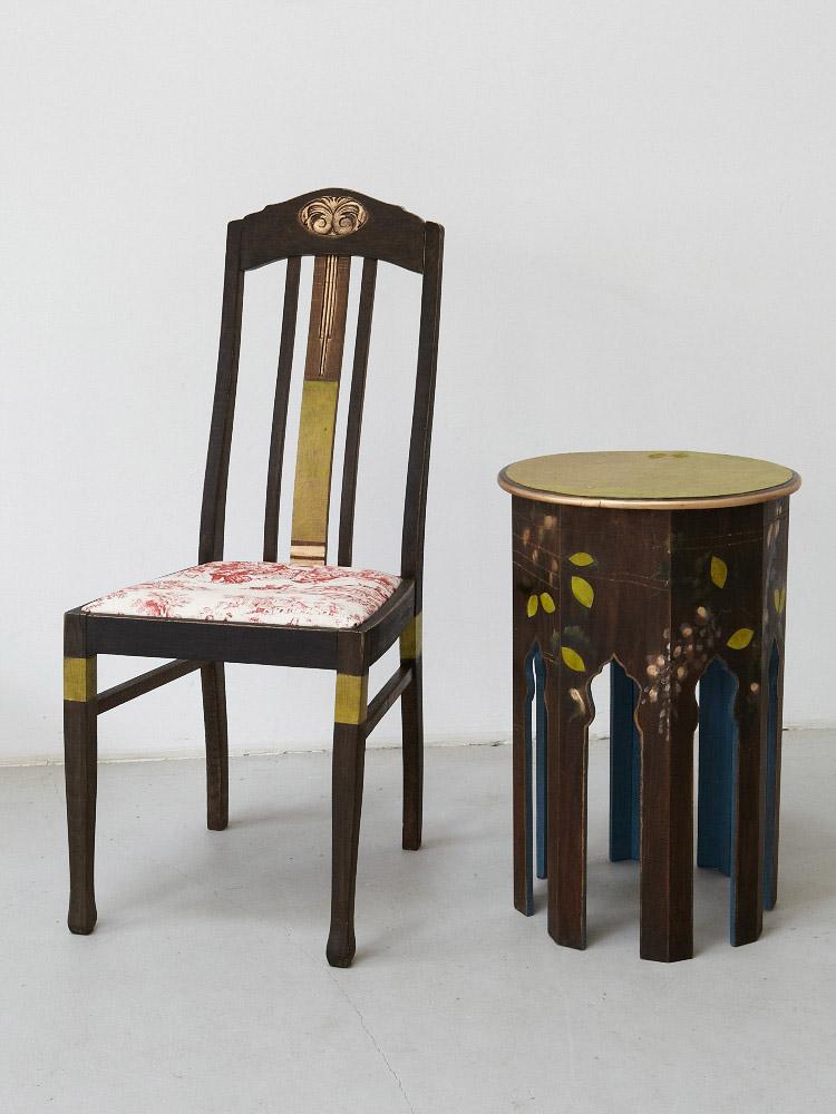 mabellevie neues leben f r alte m bel weddingweiser. Black Bedroom Furniture Sets. Home Design Ideas
