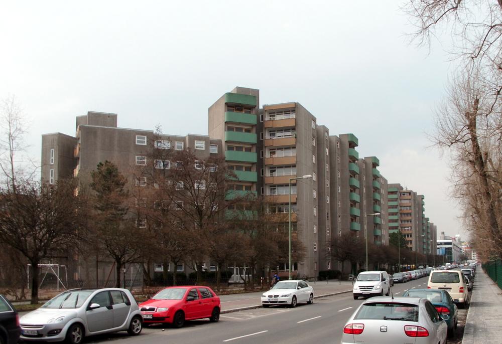 Betonburg1