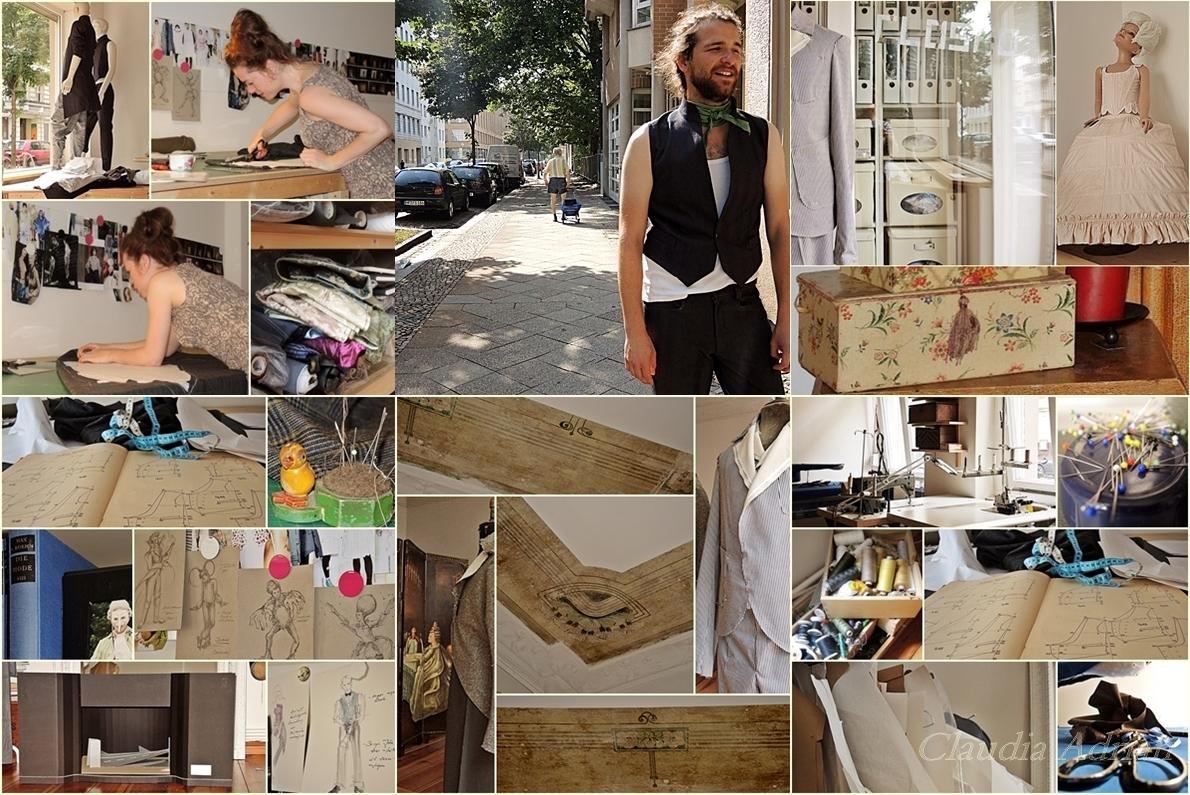 gaillard vivant frau zieht mann an weddingweiser. Black Bedroom Furniture Sets. Home Design Ideas