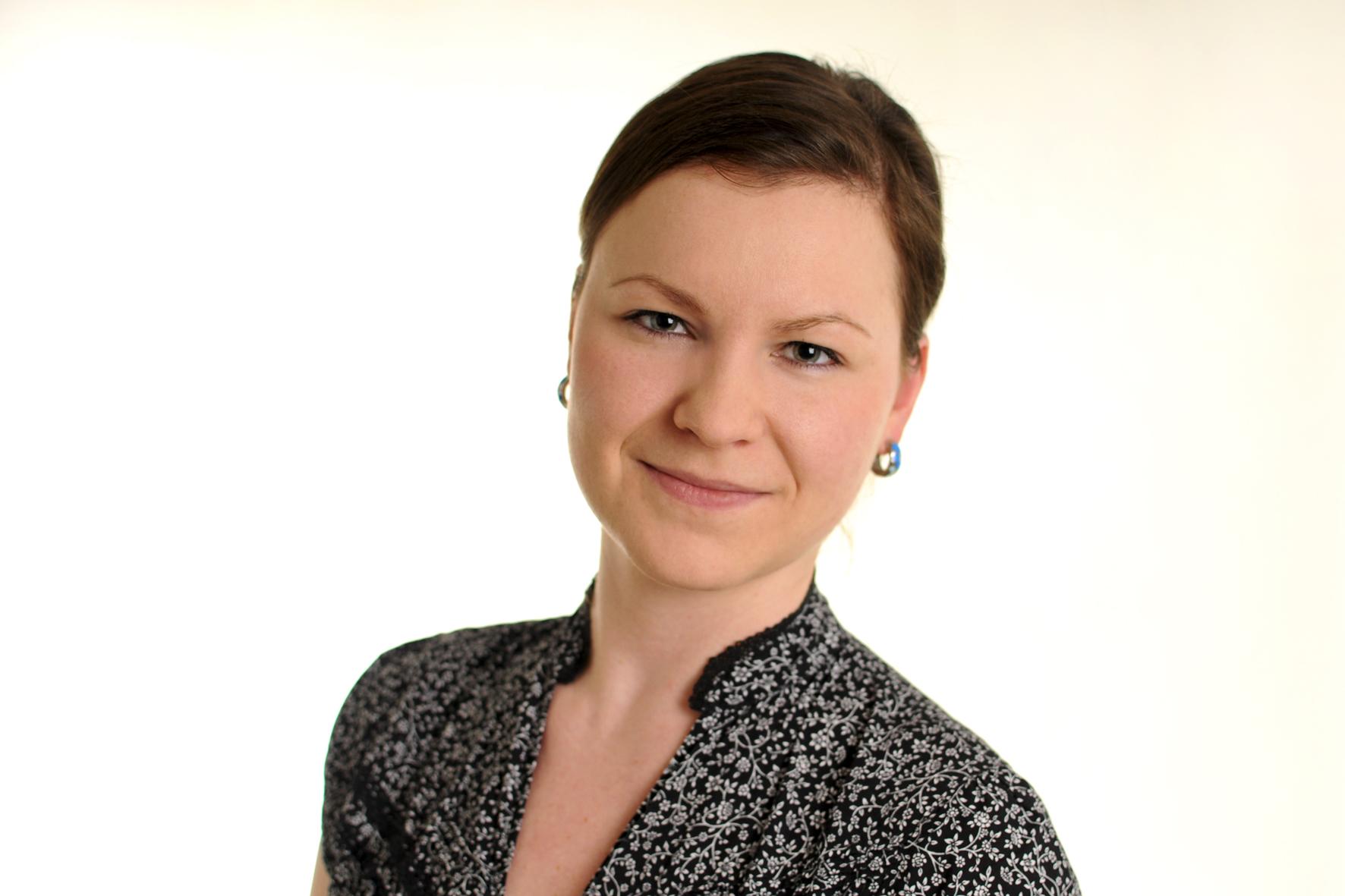 Jana Walzog Formatgeber Verlag
