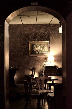 kiki Sol Café