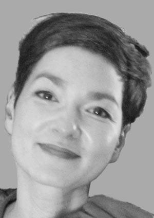 Nathalie-Imao