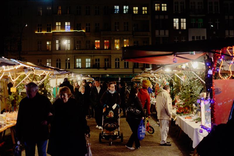 weihnachtsmarkt_leo(C)lena_meyer