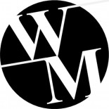 Logo des Weddingmarkts (Quelle: weddingmarkt.wordpress.com)