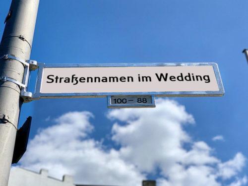 Foto: Samuel Orsenne bearbeitet: Weddingweiser