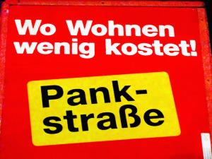 pankstrasse-wo-wohnen-wenig-kostet_s