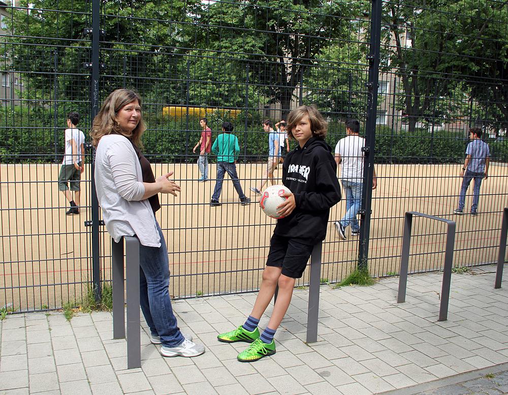 ballspieleGartenplatz1