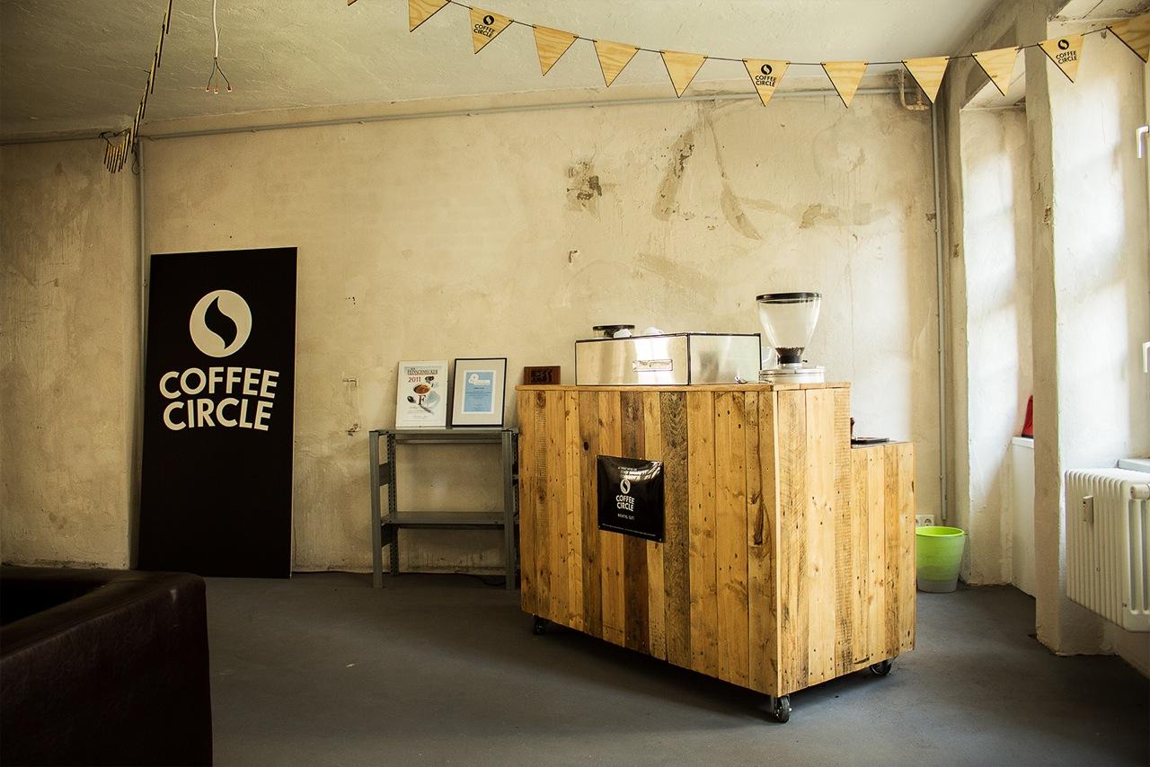 coffeecircle-10