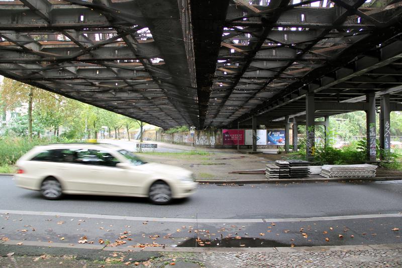 Liesenbrücke