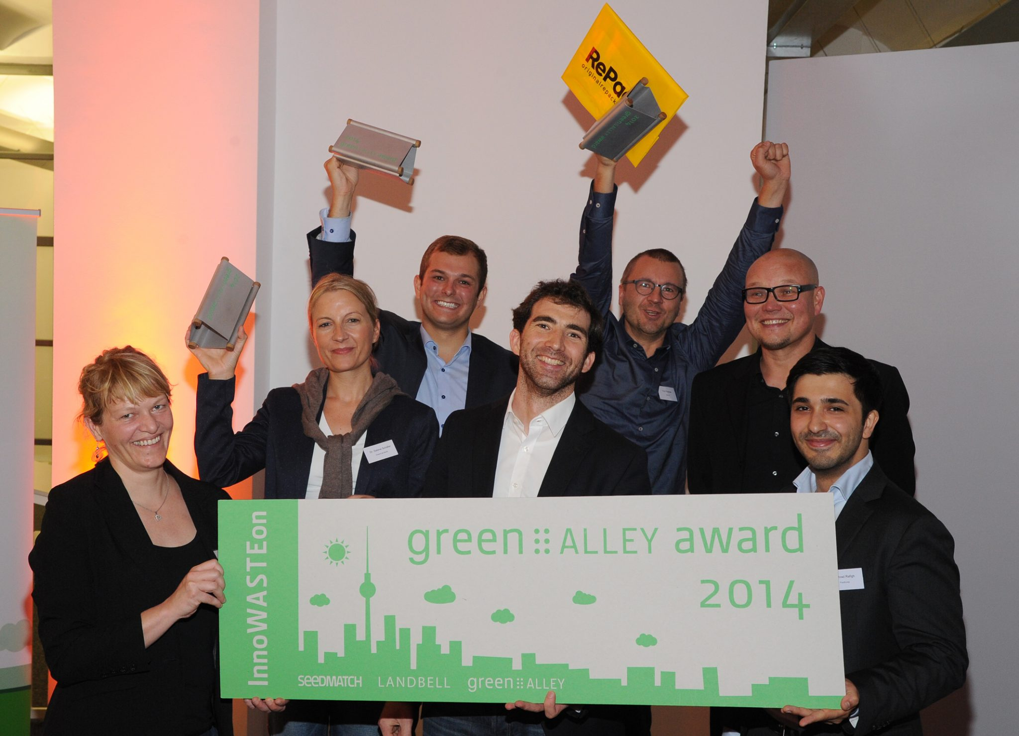 01-Green-Alley-Award_alle-Gewinner