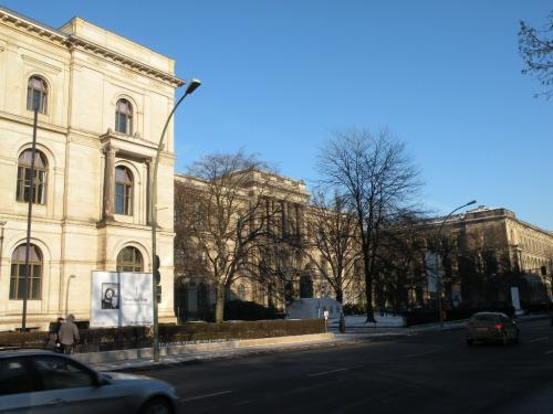 5_naturkundemuseum_500_375