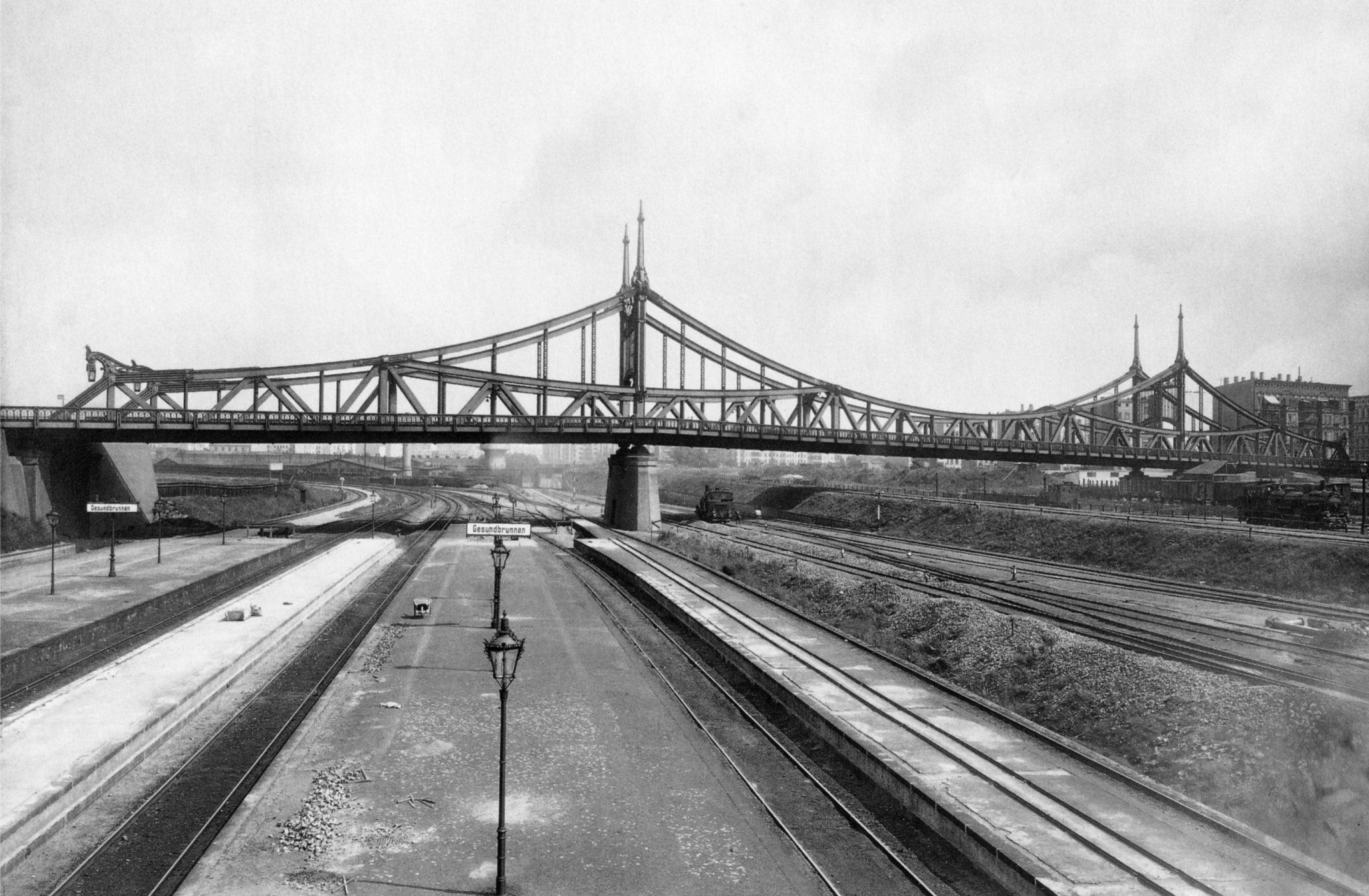 Hermann_Rückwardt_-_Swinemünder_Brücke,_1906
