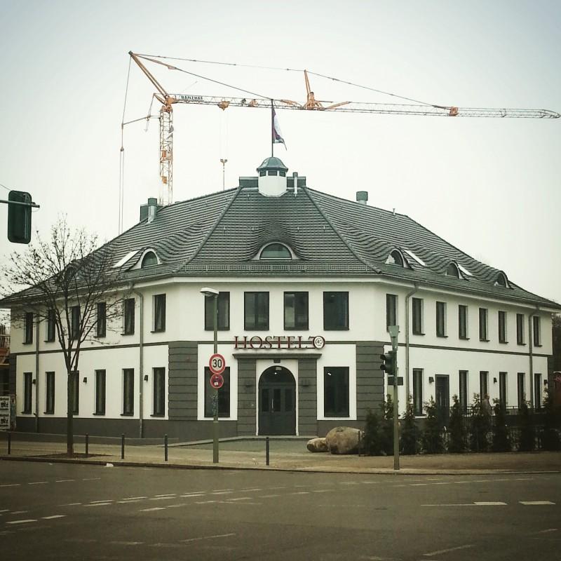 Hostelo Behm Jülicher Str.jpg