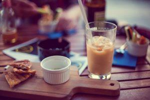 zizis-kaffee-zizis-iced-3_lena-meyer-e1439462853688.jpg