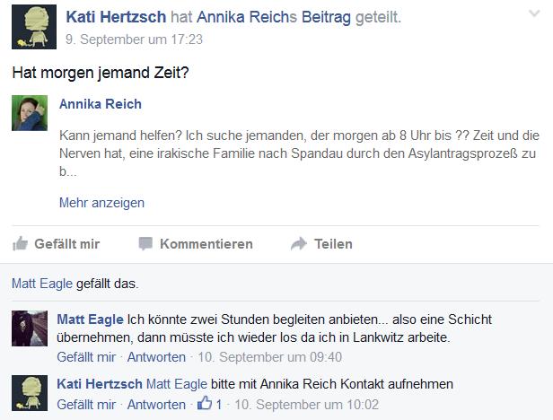 Facebook5 Asyl