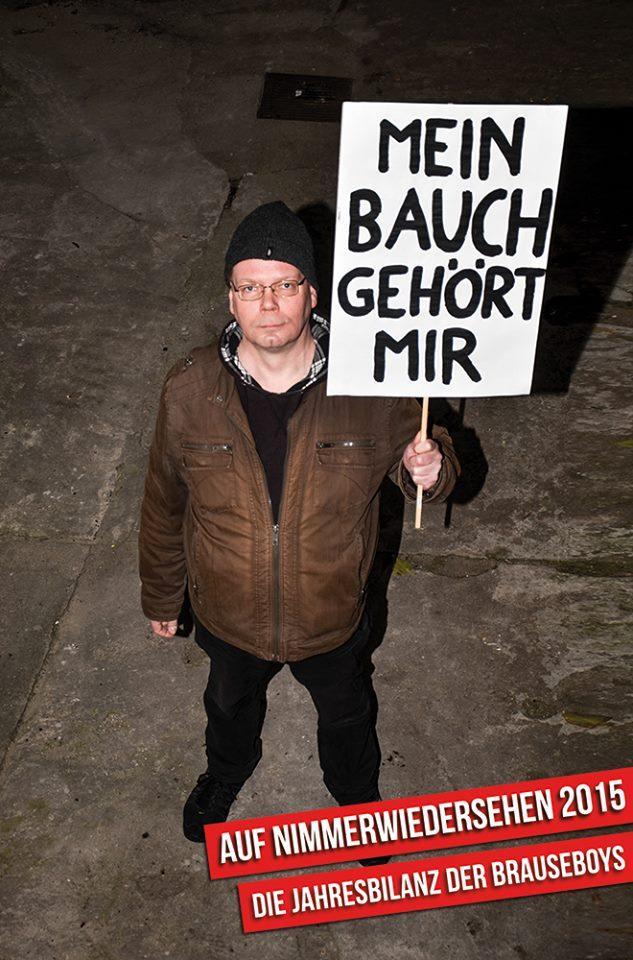 robert_bauch