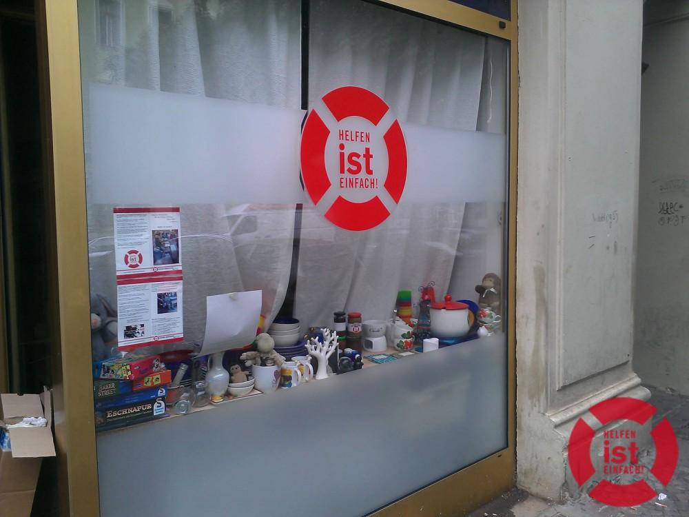 (c) Obdachlosenhilfe Berlin