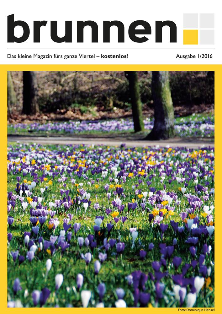 brunnen_Ausgabe3_cover