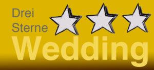 7f4c9abef9f9b9 Lecker  Unsere Empfehlungen » Weddingweiser