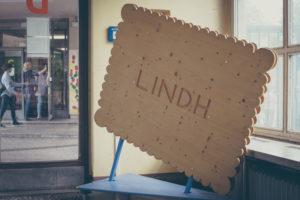 Anna-Lindh-Grundschule