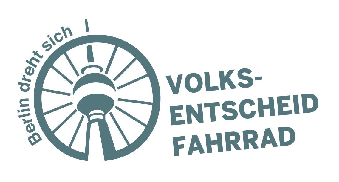 VEF-Logo