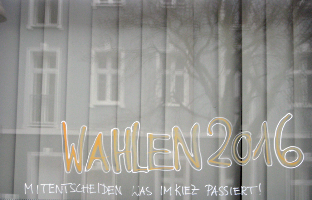 wahlen2016_fenster