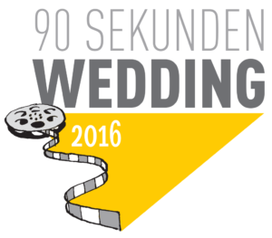 Logo90SekWedding