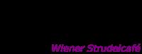 Strudelka Wiener Studelcafé Logo