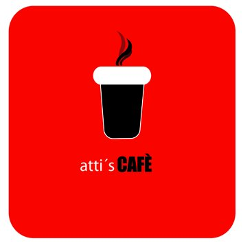 Attis Cafe