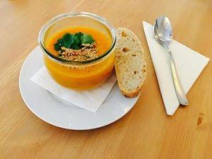 eiskult-suppe