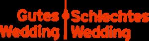 logo-gwsw-im-rbb