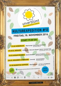 Plakat11_5_Unverbluemt_DINA2_RZ_PF_161108.indd