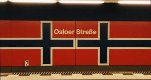 u-bahnhof-osloer-str