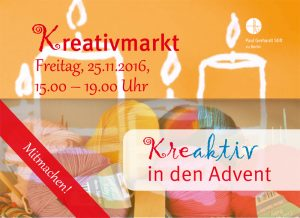 kreativmarkt-gerhardstift