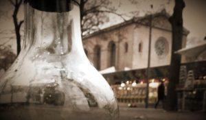 Alkohol Leopoldplatz