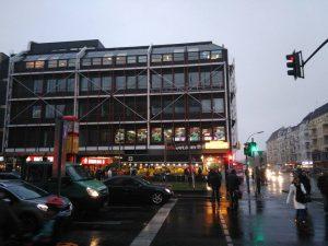 leo-luxemburger-mu%cc%88llerstr