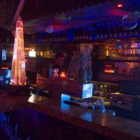 WG-Bar, Theke, Tresen, Lokal, Kneipe