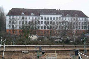 Rudolf-Wissel-Grundschule