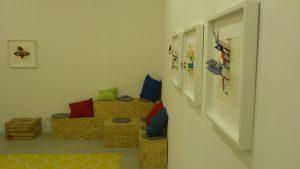 Totem Galerie