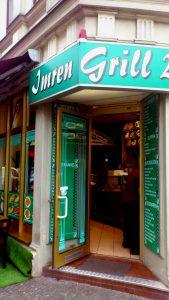 Imren-Grill 2