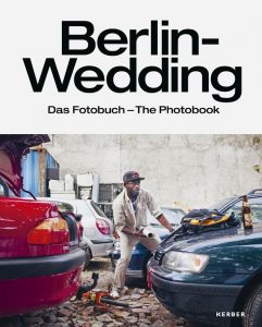 Wedding Fotobuch
