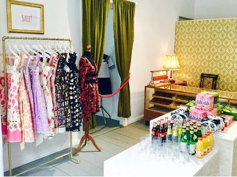 atelier nuno japanische mode aus berlin weddingweiser. Black Bedroom Furniture Sets. Home Design Ideas