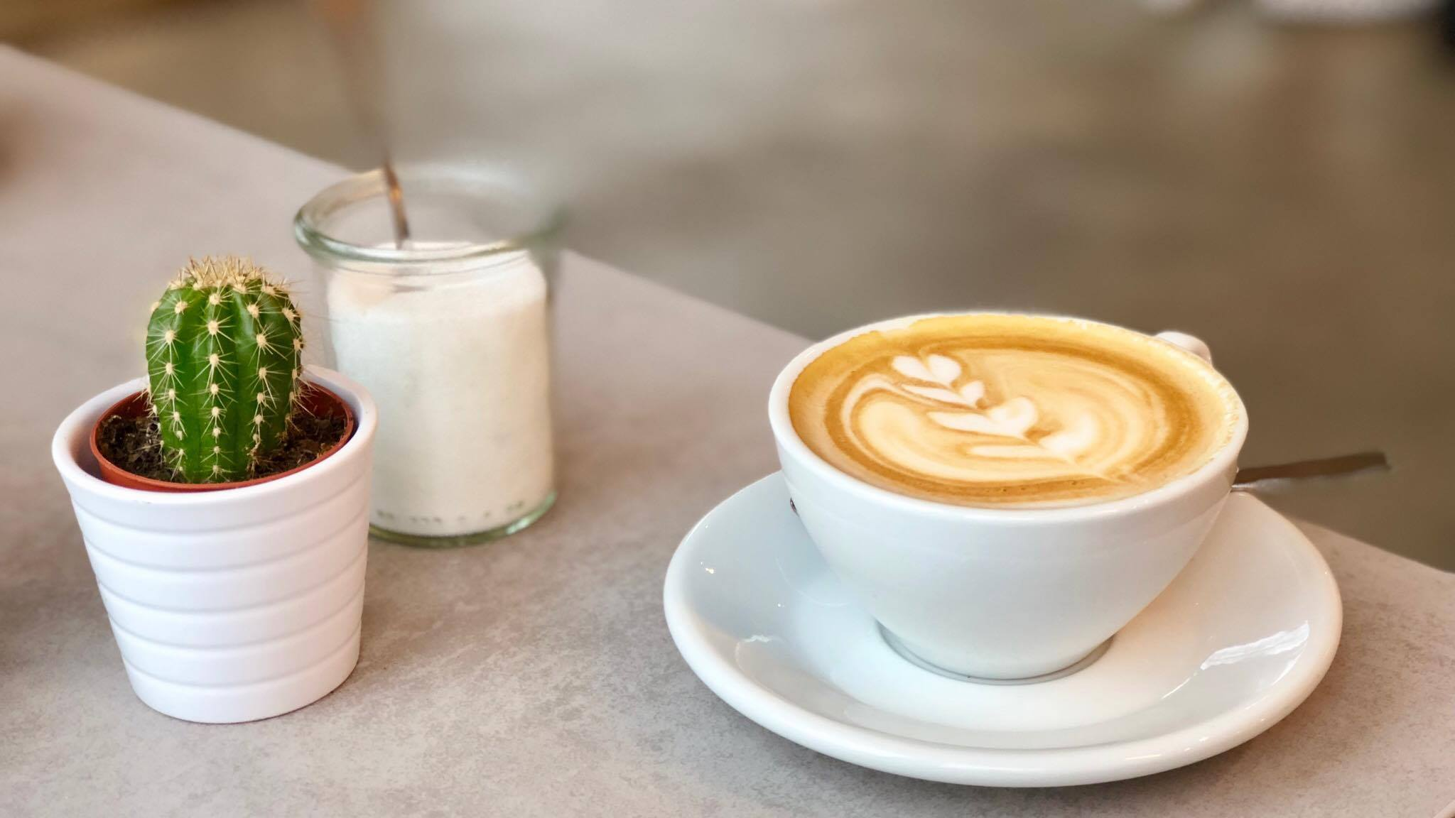 Die Ultimative Liste Mit Empfehlenswerten Cafes In Berlin Wedding