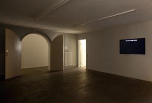 Installation-Karmakar-2018.04-Entstehung-des-Westens-©Ludger-Paffrath-Web