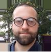 Taylan Kurt, Bezirksverordneter der Grünen