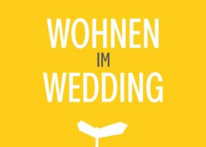This image has an empty alt attribute; its file name is Wohnen-im-Wedding-Logo-300x214.jpg