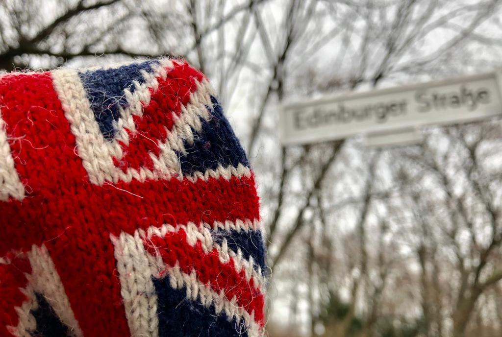 British Wedding » Weddingweiser