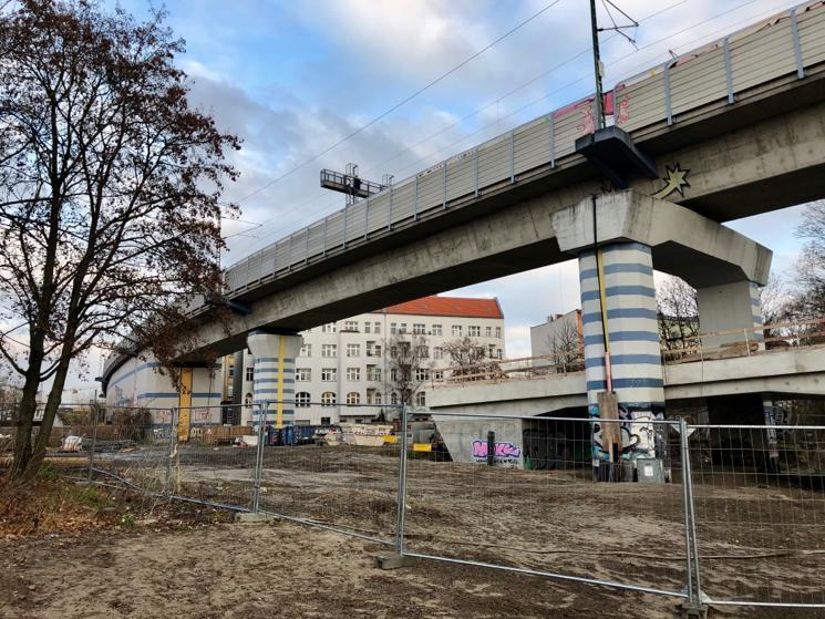 Brückentour